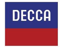 世界著名唱片公司之Decca公司
