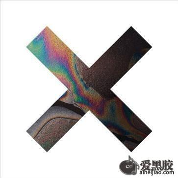 The XX 获2012英黑胶销量冠军 大卫-鲍伊第二