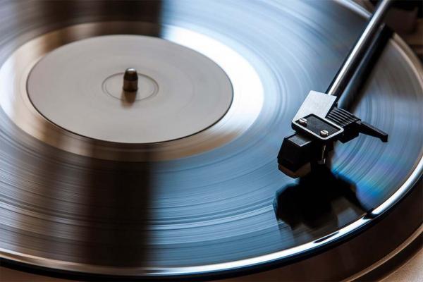 如何选择唱头放出最满意的音乐