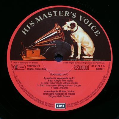 如何选择有升值价值的黑胶唱片?