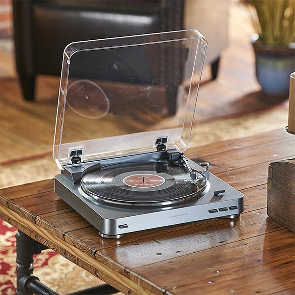 买唱片去什么网站?哪家可以转运黑胶唱片cd杂志,德国海淘转运cd杂志教程攻略